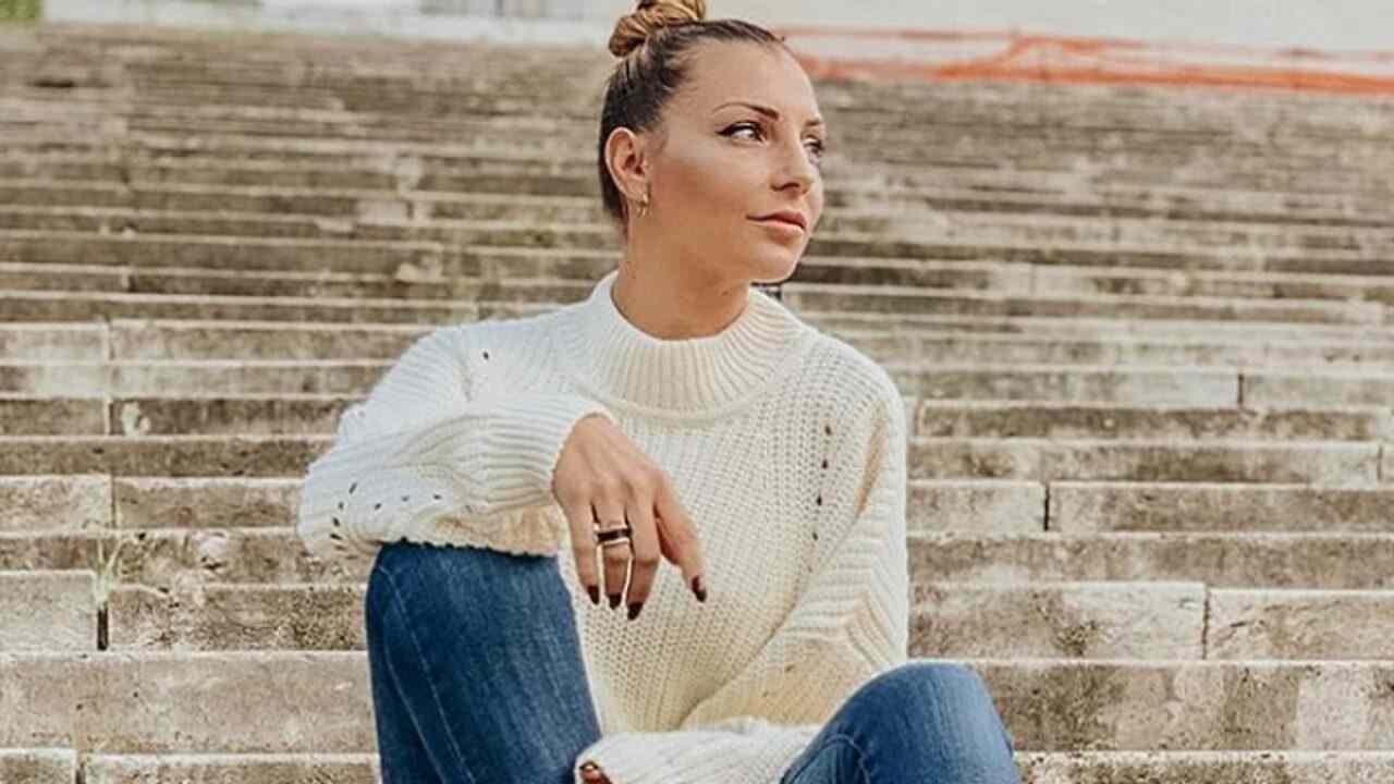 Tara Gabrieletto ripensamenti sul divorzio