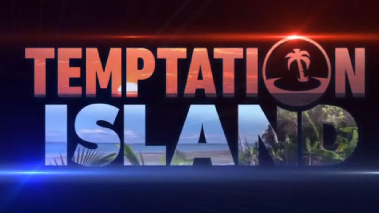 Temptation Island anticipazioni | La prima coppia protagonista è conosciuta