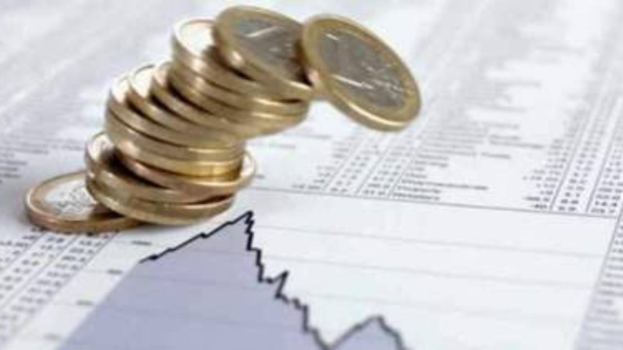 Tonfo Pil Italia, -12,8% nel secondo trimestre: ma il peggio è passato?