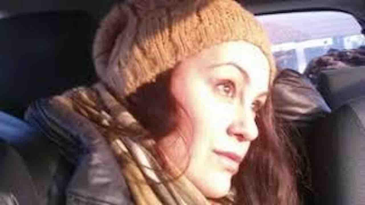 Sabrina Beccalli - Meteoweek.com
