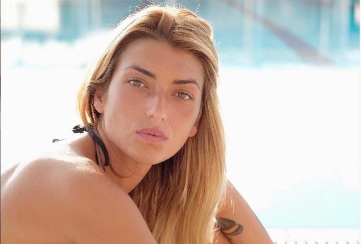 Valeria Liberati2 meteoweek.com