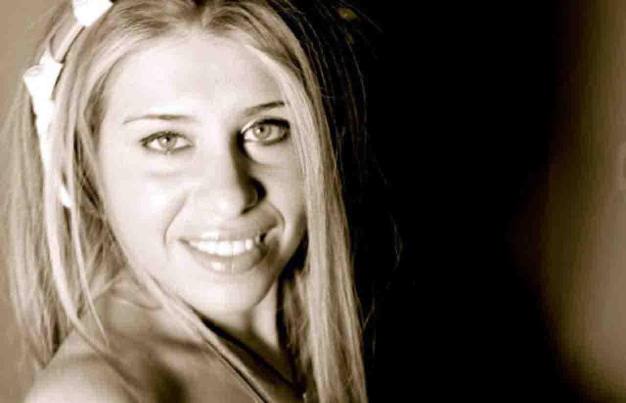 La dj Viviana Parisi è morta | il corpo trovato nel bosco a Caronia