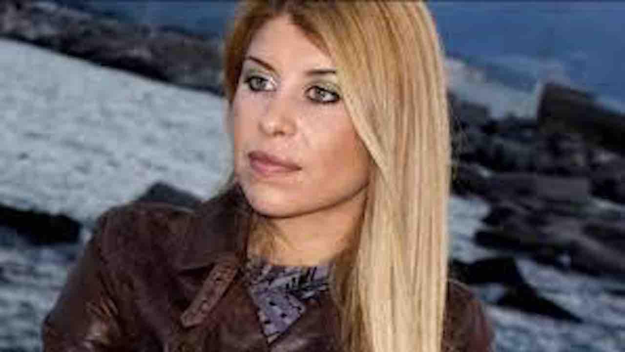 Viviana Parisi - Meteoweek.com