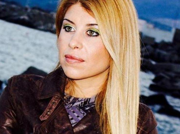 Morte Viviana Parisi, sotto sequestro traliccio cavi energia elettrica