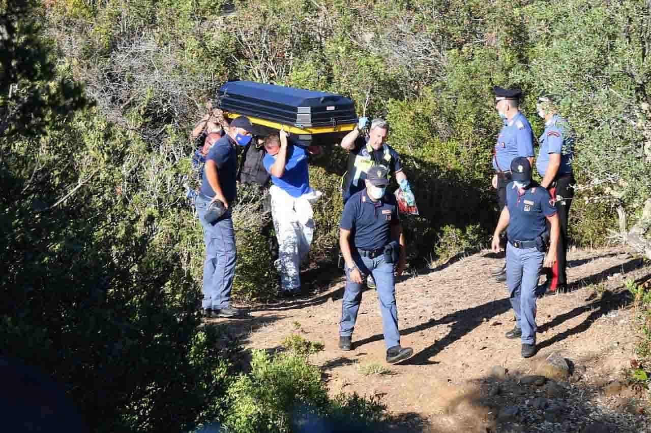 Viviana Parisi ha ucciso Gioele e poi si è suicidata, confermata l'ipotesi