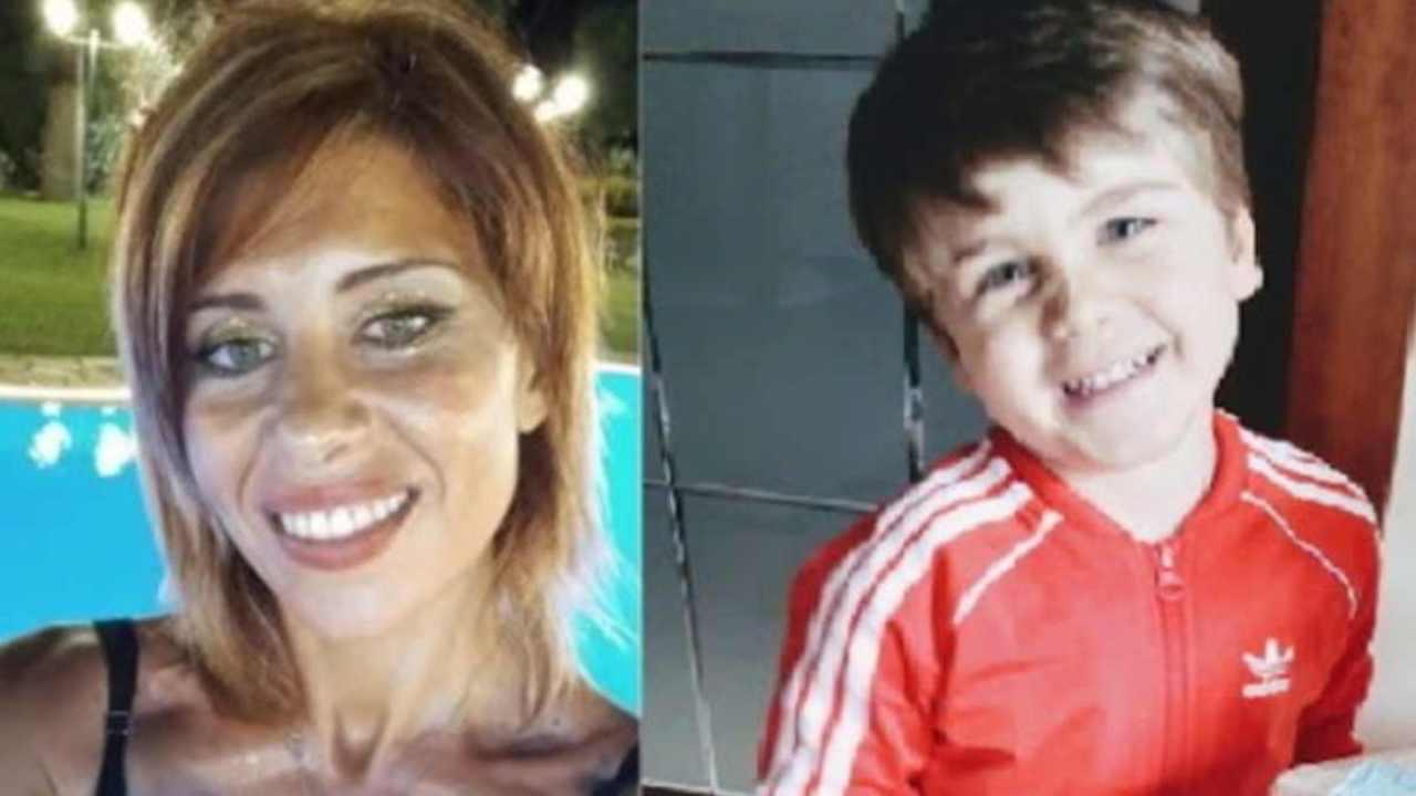Viviana Parisi: nuova clamorosa ipotesi investigativa sul mistero di Gioele