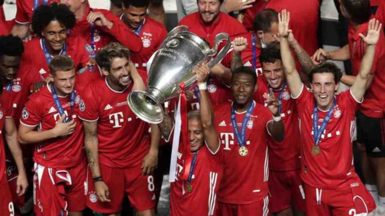 bayern-monaco-champions-league