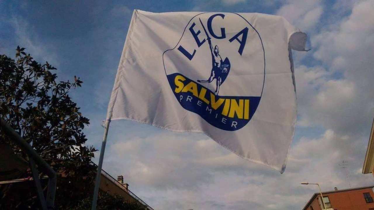 Caso bonus, il coordinatore del centrodestra a Firenze Ubaldo Bocci lascia l'incarico. Consigliere ligure ...