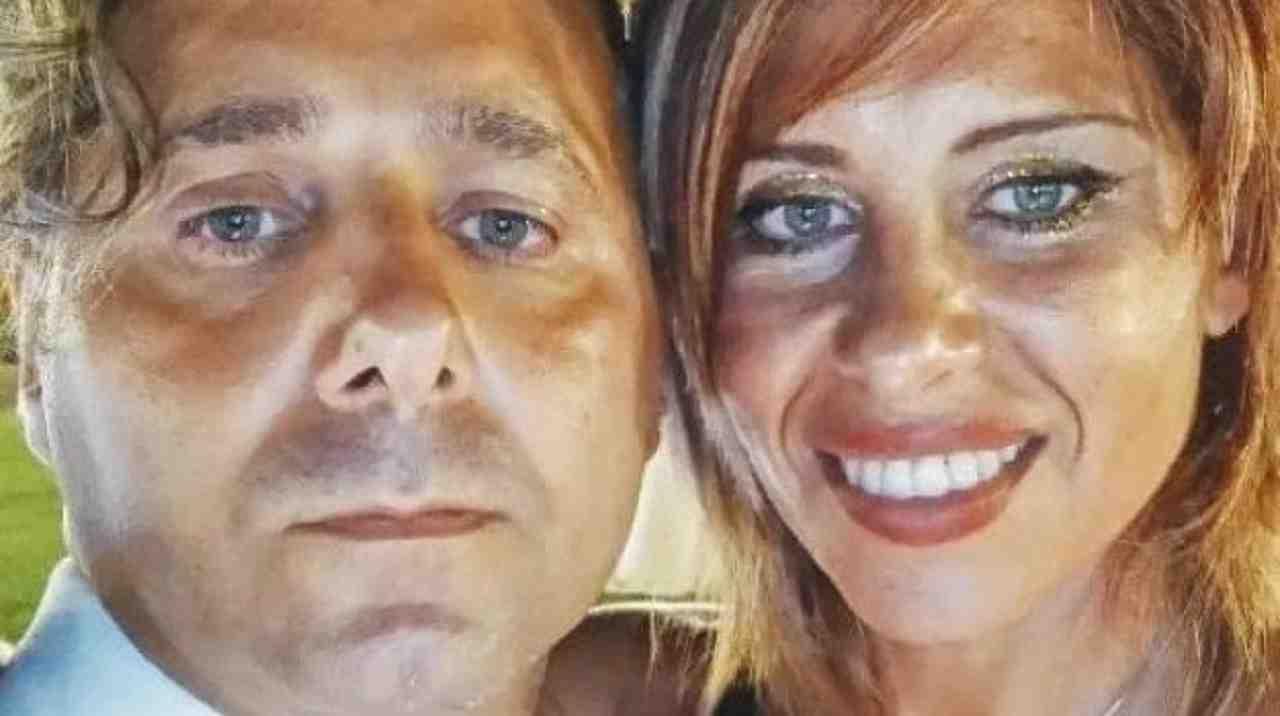 Scomparsa Dj con il figlio dopo un incidente stradale: la donna soffriva di depressione