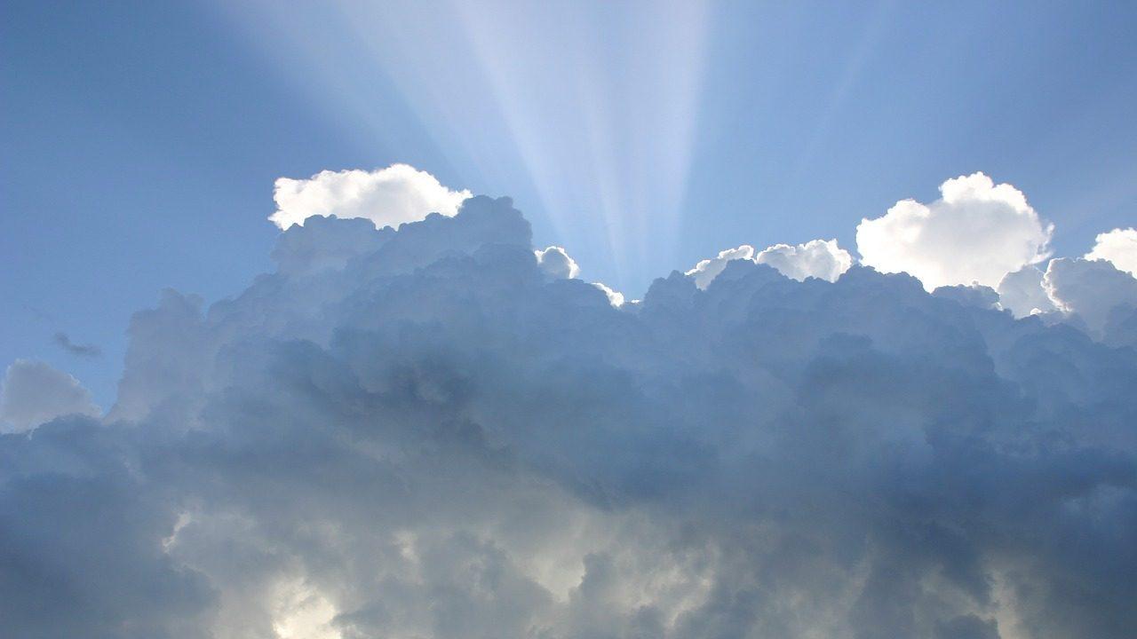 La potenza di un ricordo | Il Vangelo di oggi giovedì 6 agosto 2020