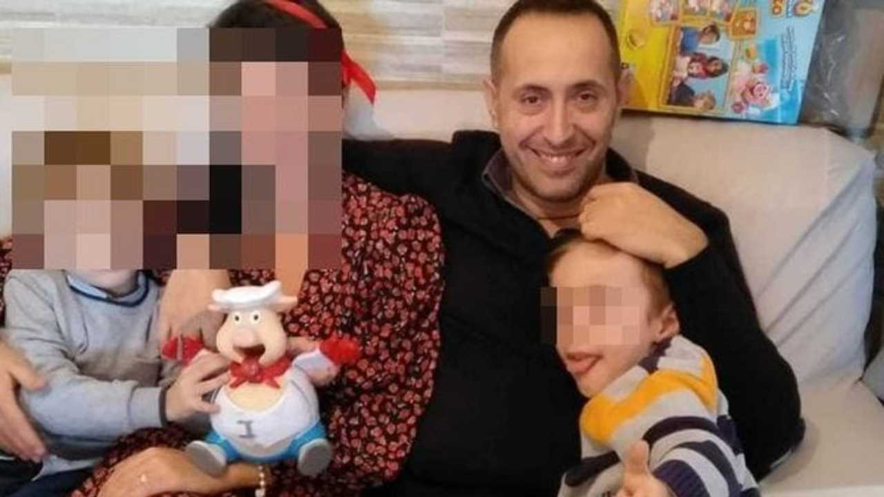 Roberto Caldarulo, chi è il soldato italiano ferito dall'esplosione a Beirut