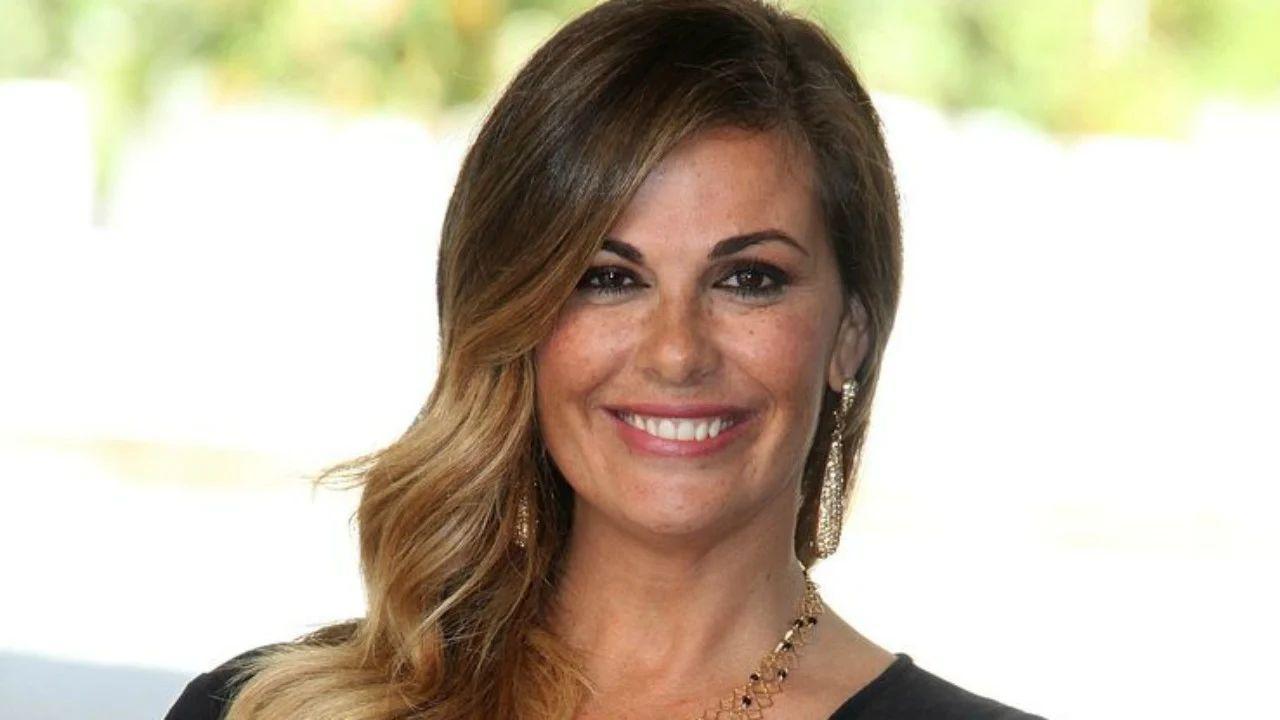 Vanessa Incontrada ritrova il sorriso | Progetti ambiziosi per l'attrice