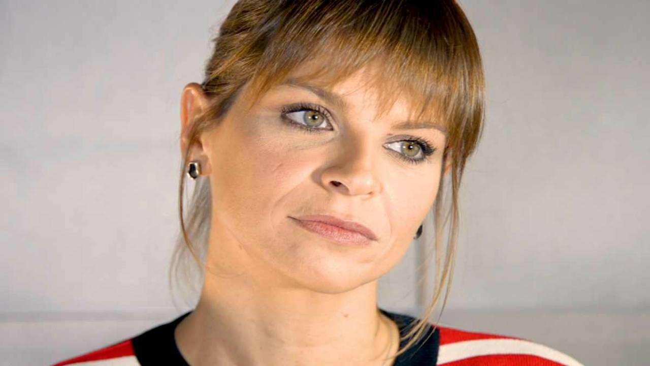 Alessandra Amoroso, avete mai visto la sorella più piccola Marianna? Sono identiche FOTO