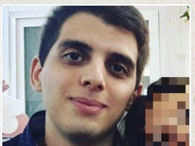 Omicidio Lecce, De Marco: «Li ho ammazzati perché erano troppo felici»