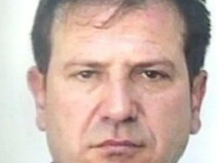 Boss ucciso in agguato in strada a colpi di arma da fuoco