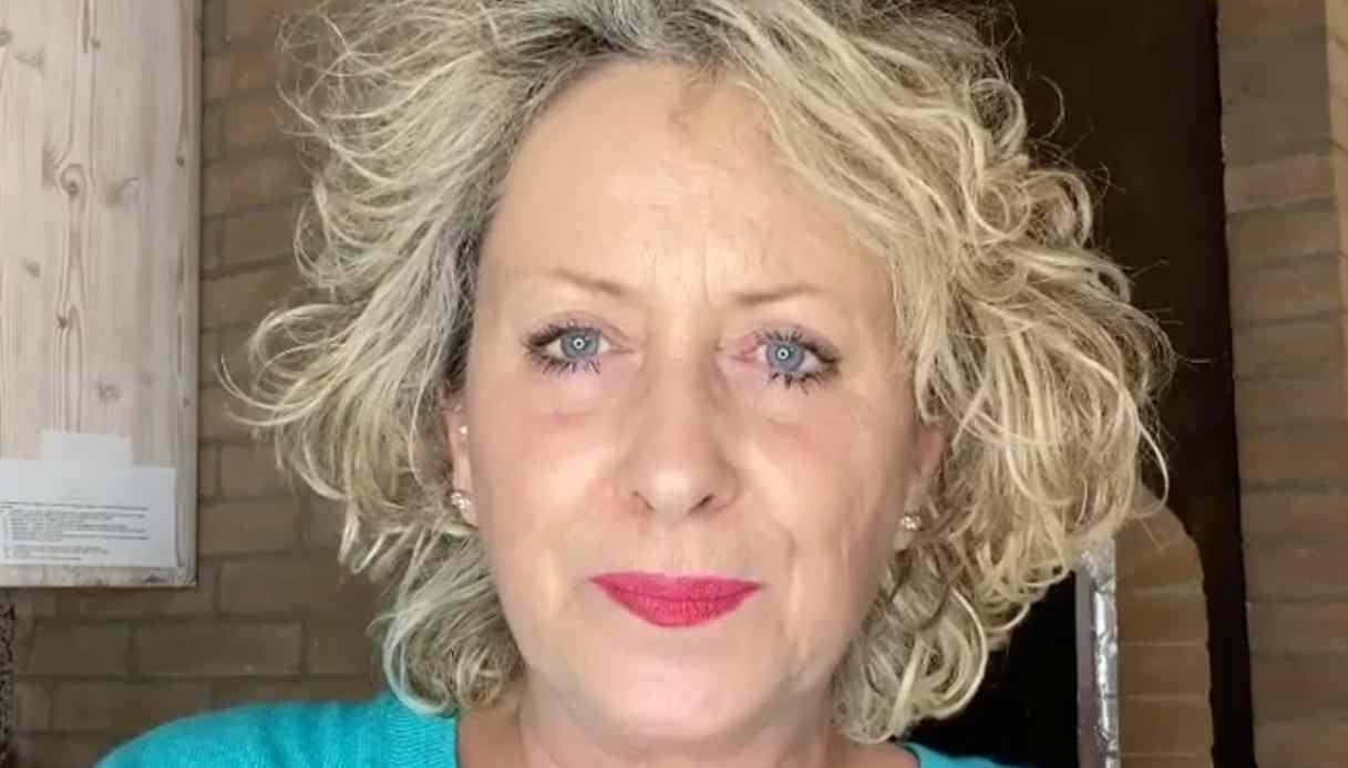Carolyn Smith - meteoweek