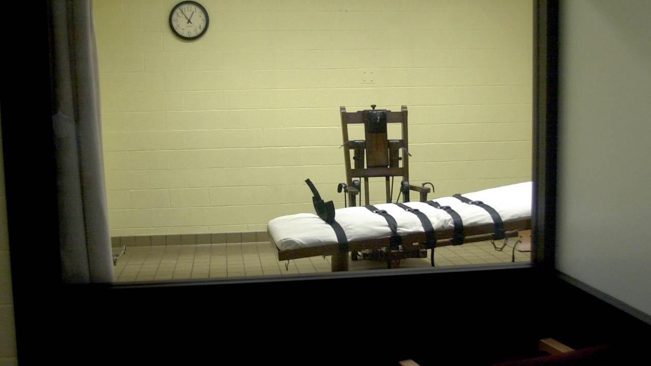 Maestra d'asilo avvelenò 25 bambini: condannata a morte
