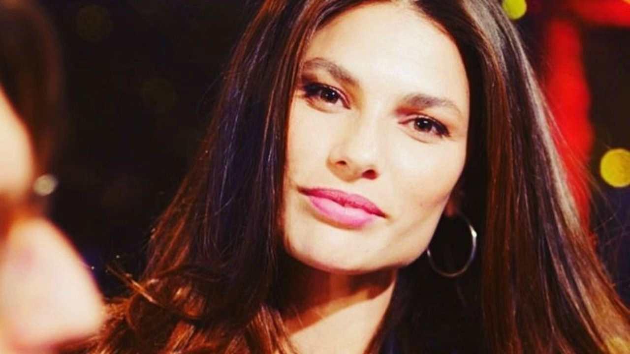 Grande Fratello Vip, Dayane Mello rischia la squalifica per un gesto grave [VIDEO]