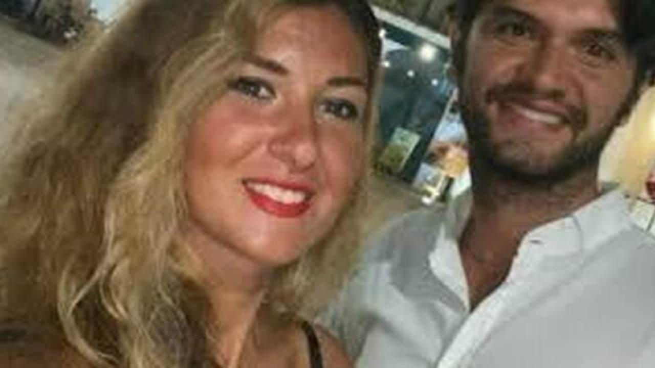 Delitto De Santis, forse la svolta: potrebbe esserci l'identikit dell'assassino