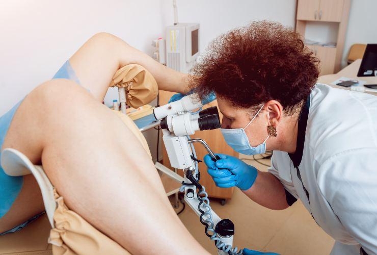 Domande imbarazzanti- ginecologo-Meteoweek.com