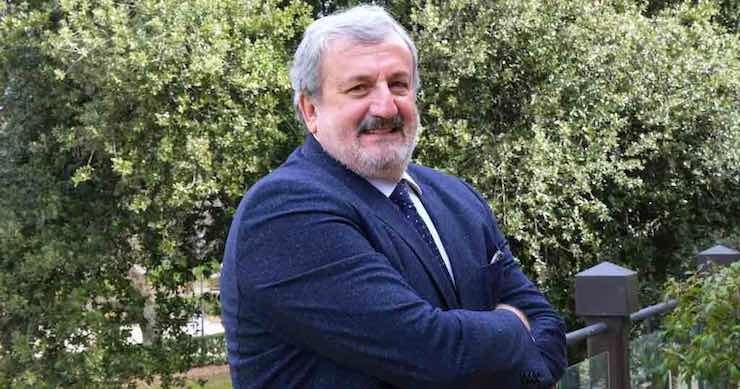 Elezioni Regionali 2020 Puglia: risultati