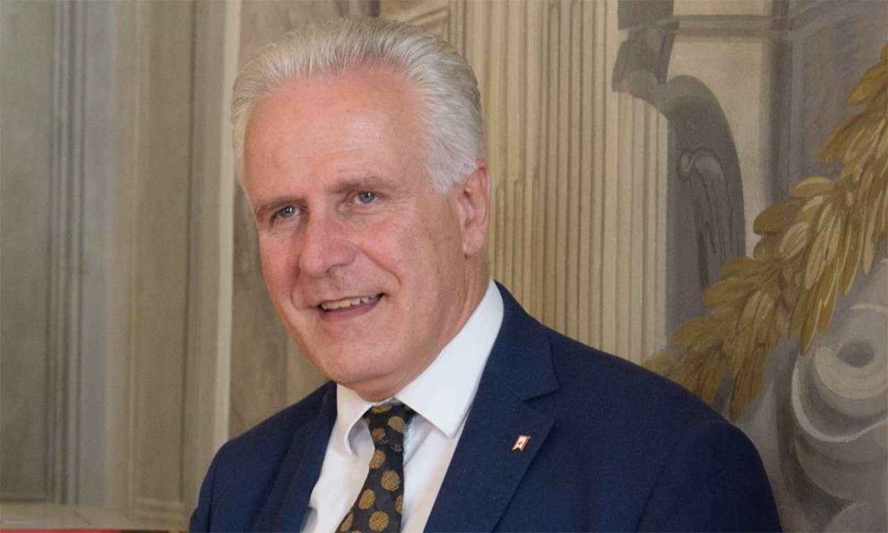 Eugenio-Giani-regionali-toscana