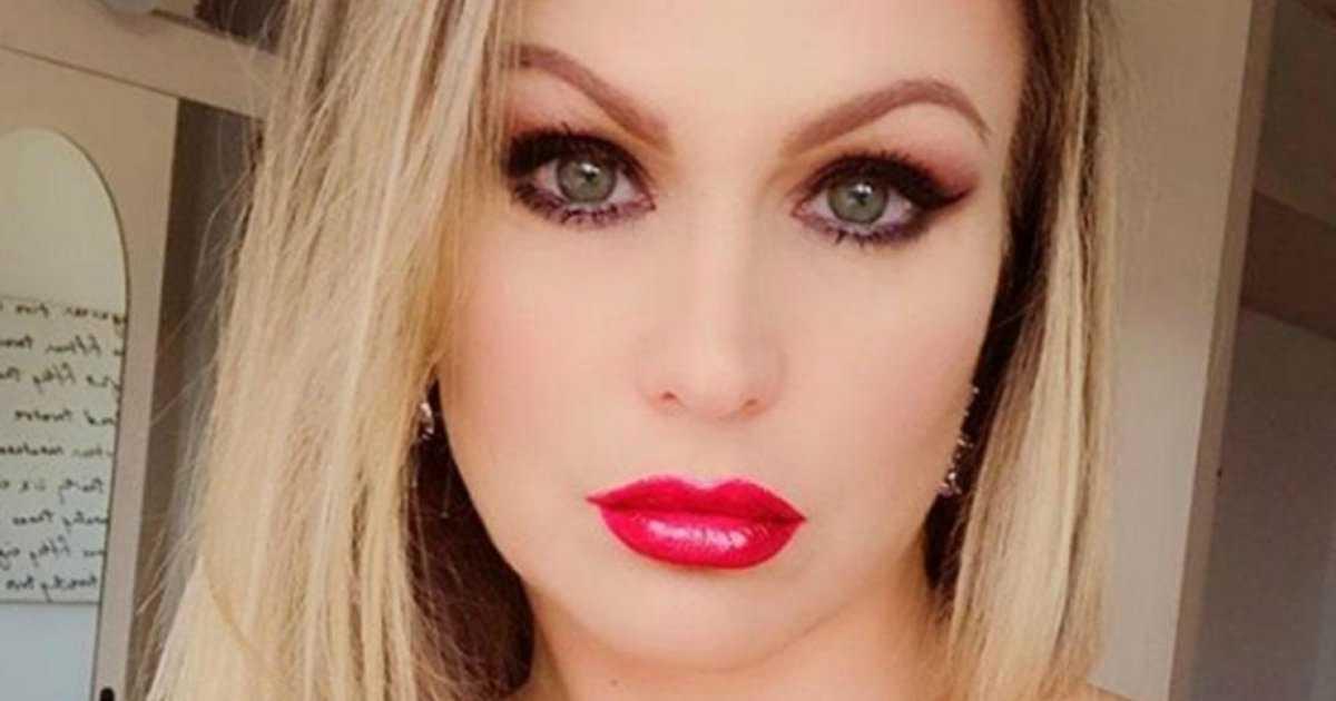 Eva Henger sauna bollente: il video infiamma Instagram