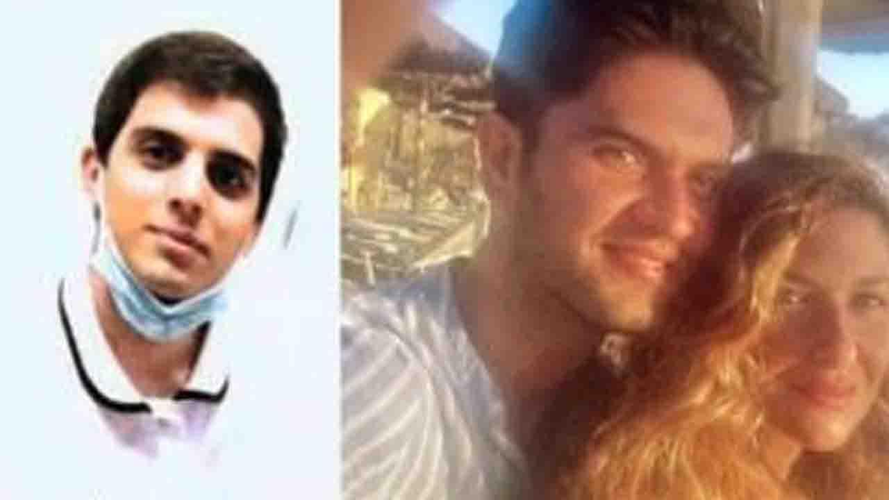 """Fidanzati uccisi: il post del 21enne su Facebook """"desiderio di vendetta"""""""