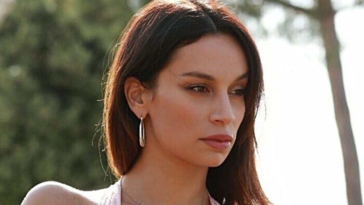 Francesca Tocca meteoweek.com