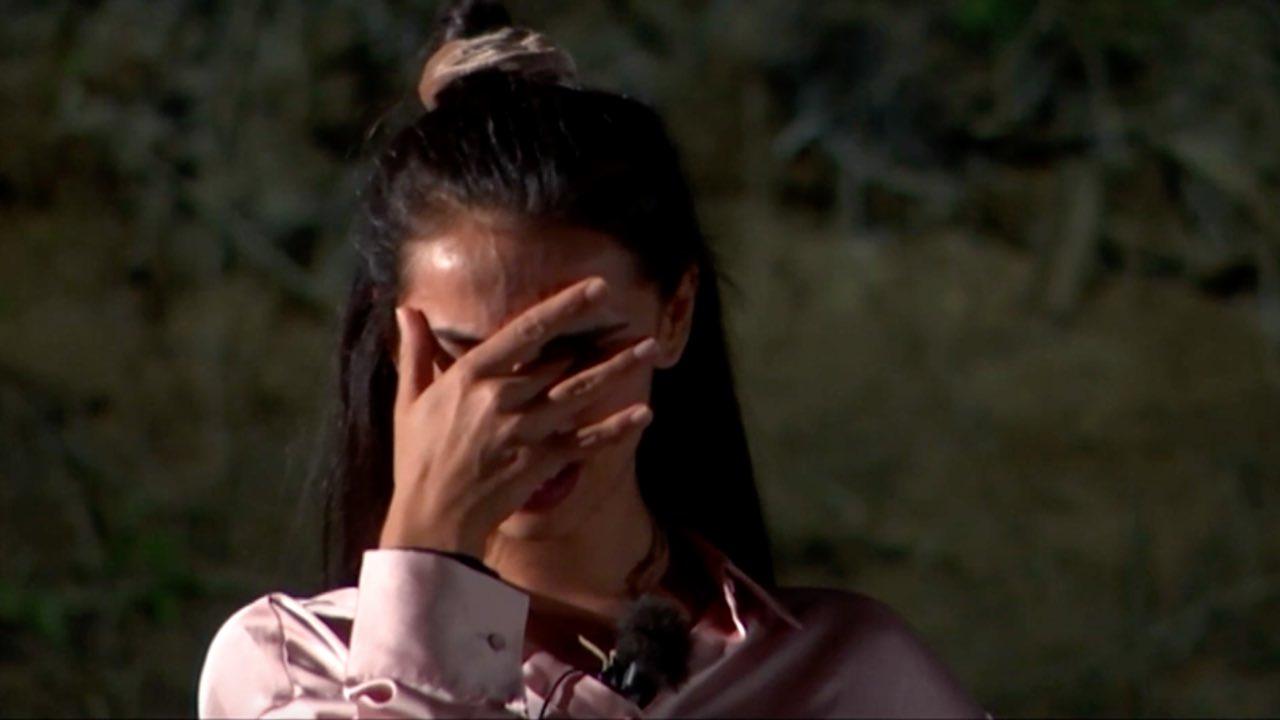 """Francesca tradita da Salvatore a Temptation Island: """"La nostra intimità sta venendo meno"""""""