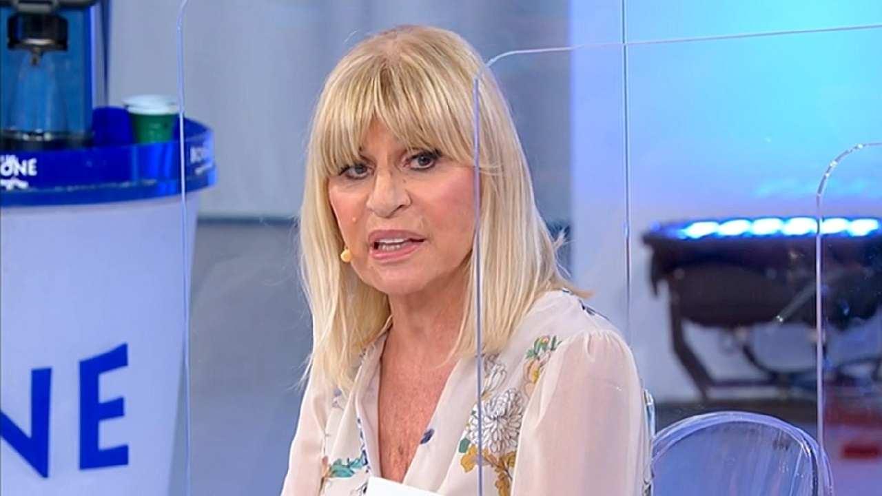 Gemma Galgani perde il lavoro