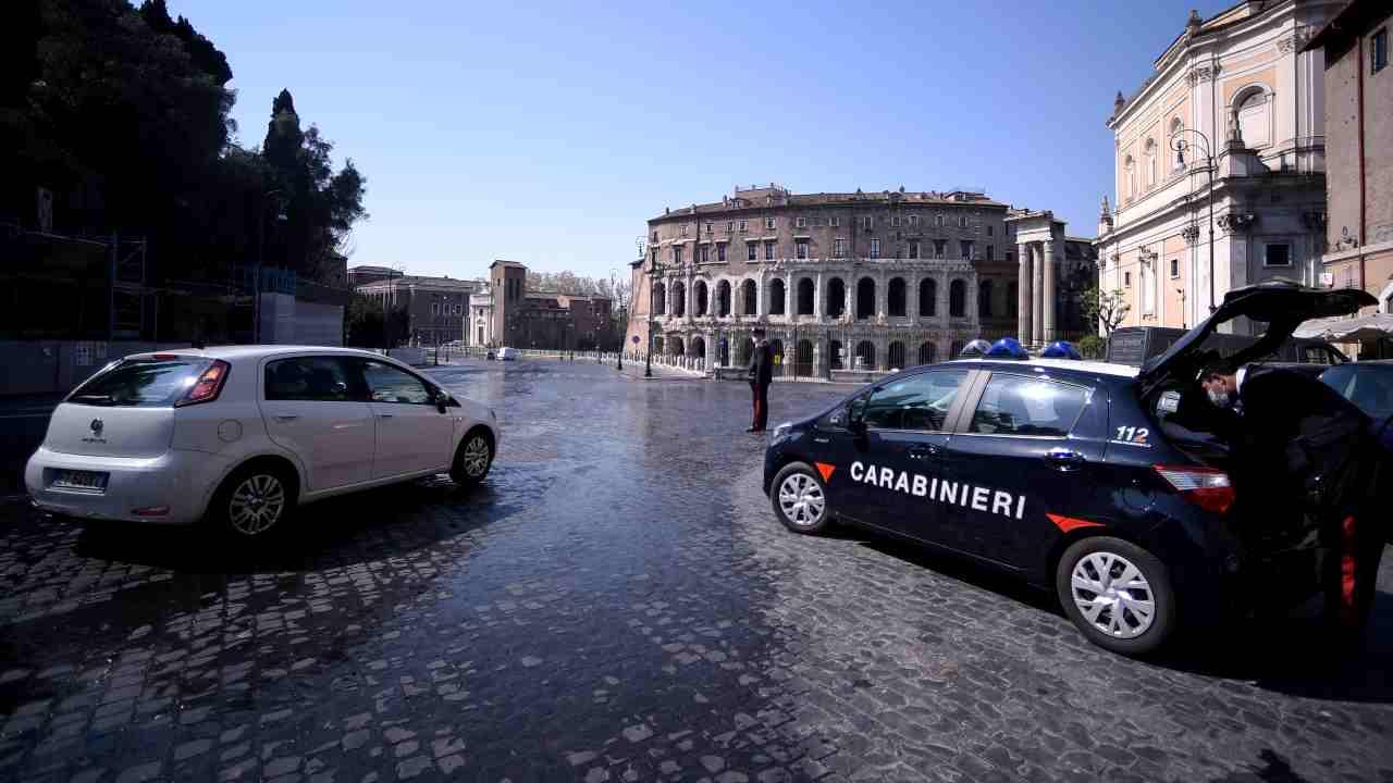 La Camorra dietro i ristoranti del centro di Roma: 13 arresti