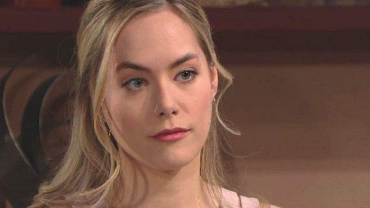 Beautiful: cosa succede tra Liam e Hope quando scoprono che Beth è viva