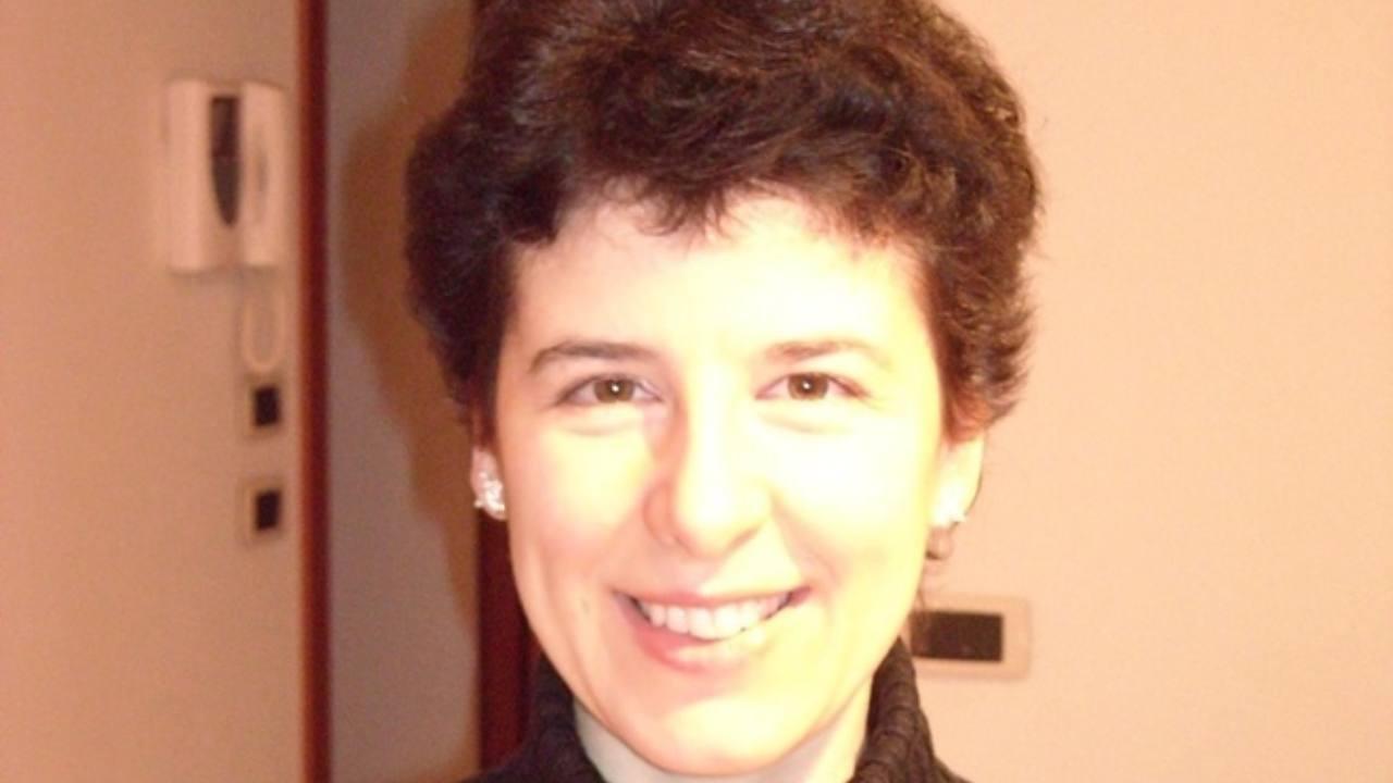 Alessandra Francescutti trovata in un lago di sangue, è giallo