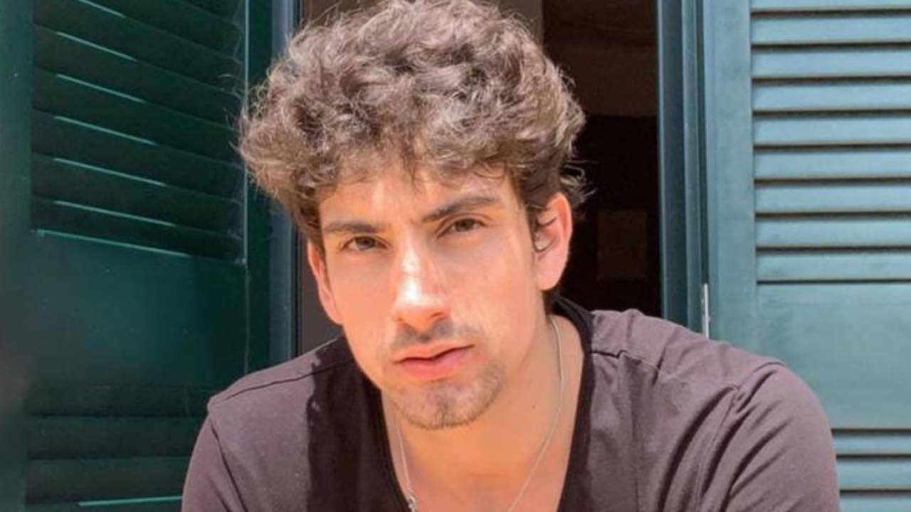 Javier meteoweek.com