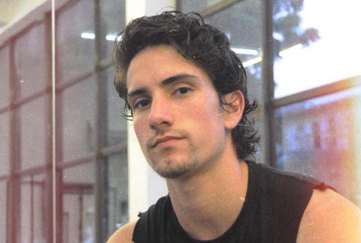 Javier3 meteoweek.com