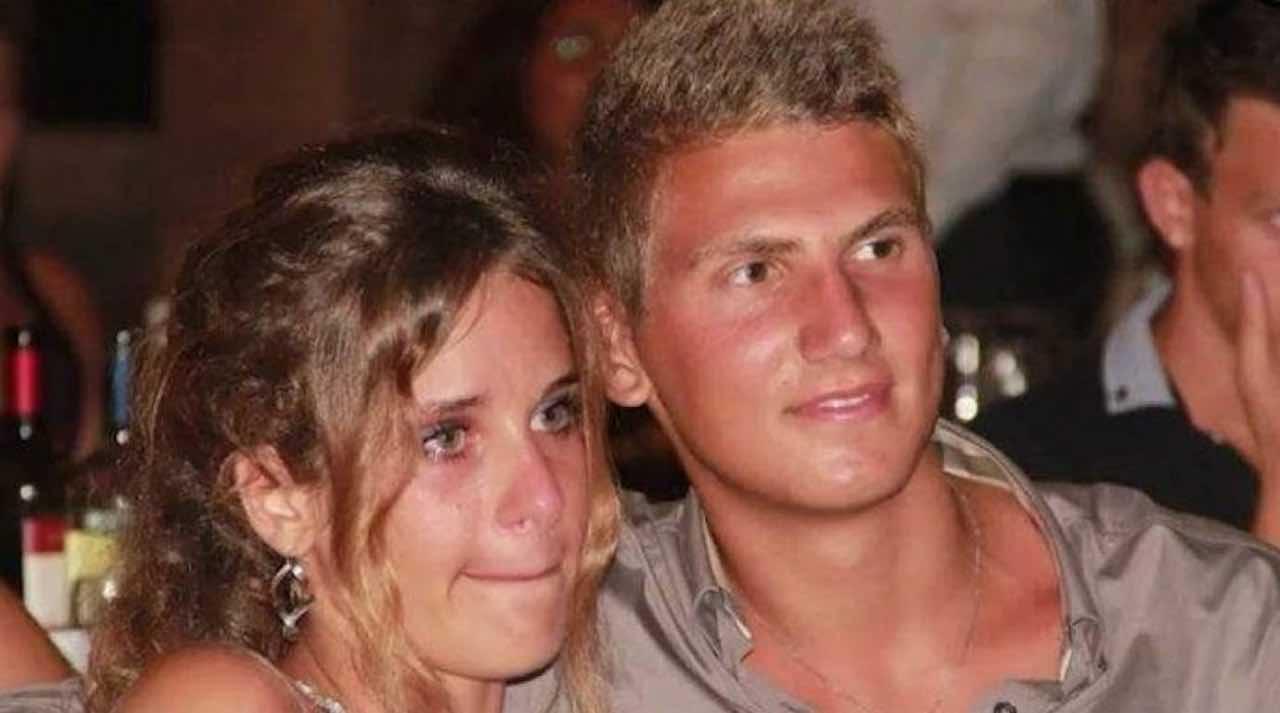 Omicidio Vannini, parla mamma di Marco: