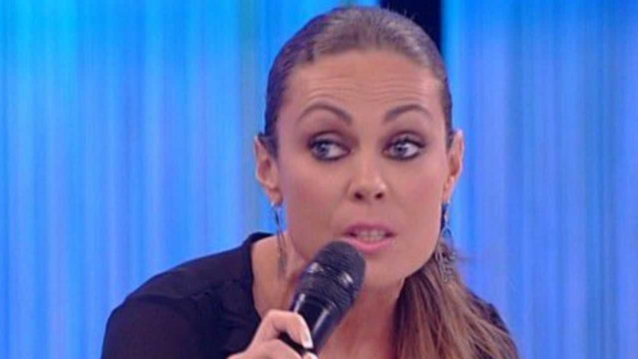 Ballando con Le stelle | Gilles Rocca fidanzato | chi è la bellissima  attrice