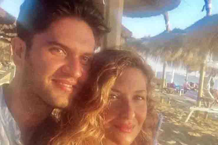 Omicidio De Santis Eleonora il killer su Instagram