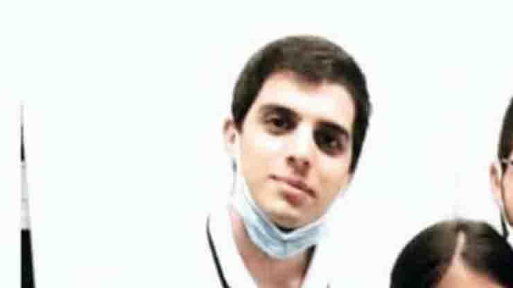 Omicidio Lecce il killer ad una festa