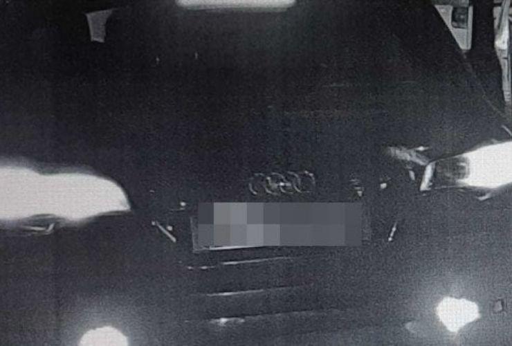 Omicidio Willy, i fratelli Bianchi incastrati da una foto