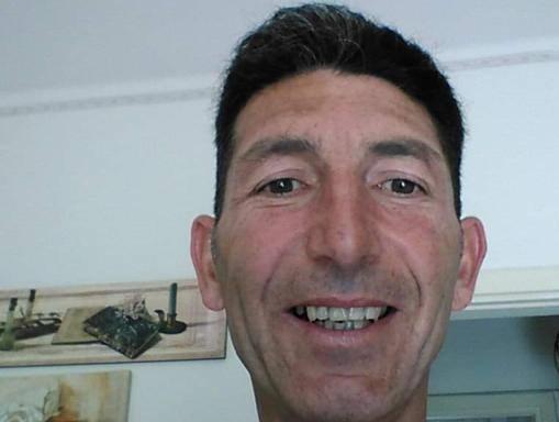 Onofrio Coppolecchia muore tre giorni dopo il pestaggio