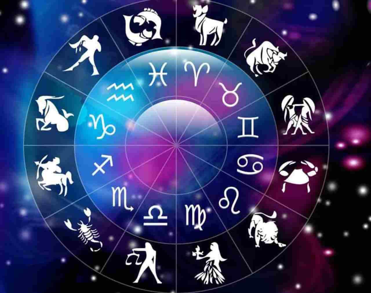 Oroscopo 2021: ecco cosa dovranno imparare i segni zodiacali