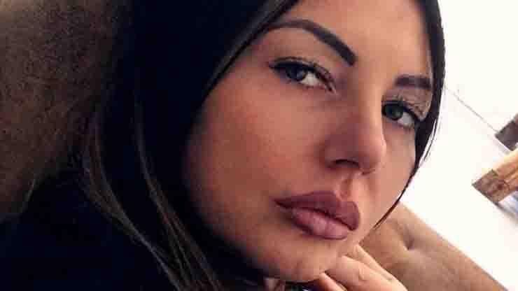 Sara Pizzato dichiara di stare bene dopo l'incidente ma muore 24 ore dopo