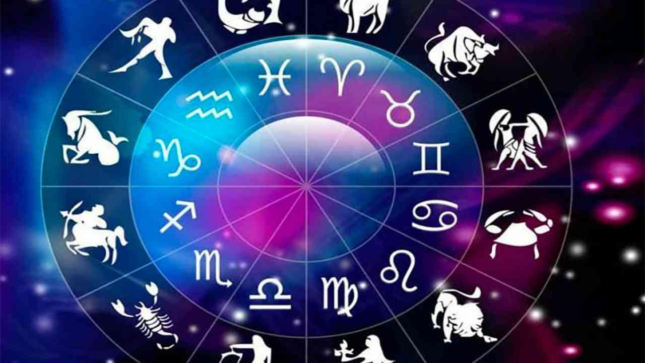 """Tradimento: quali segni tradiscono e quali sono fedeli: """"Ariete è…"""""""