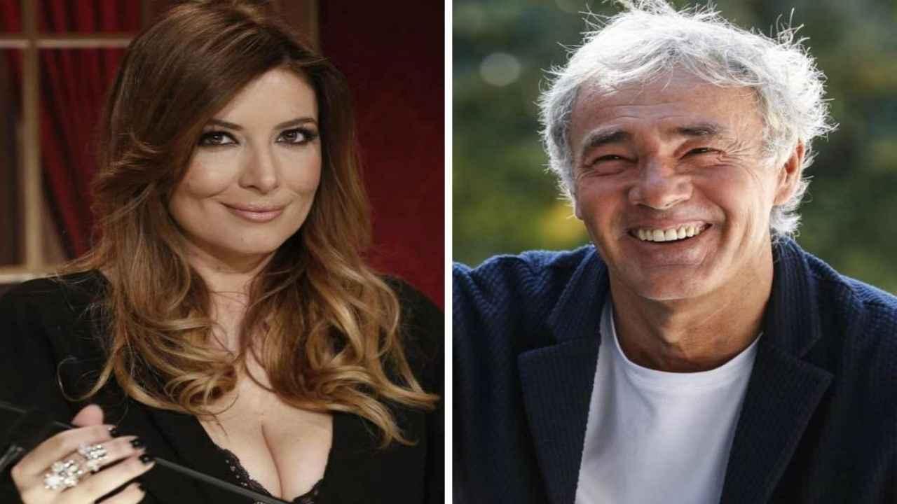 """Massimo Giletti annienta Selvaggia Lucarelli, guerra tra i due: """"Gira palette a Ballando"""""""