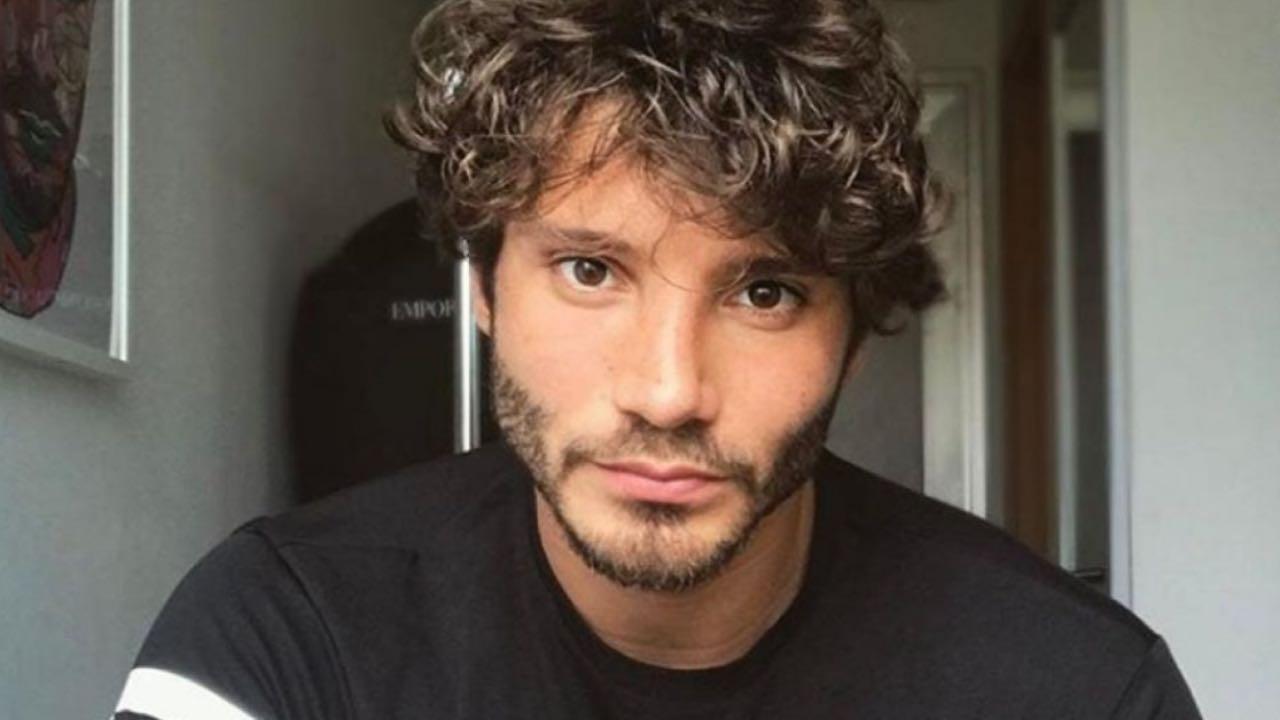 Stefano De Martino meteoweek.com