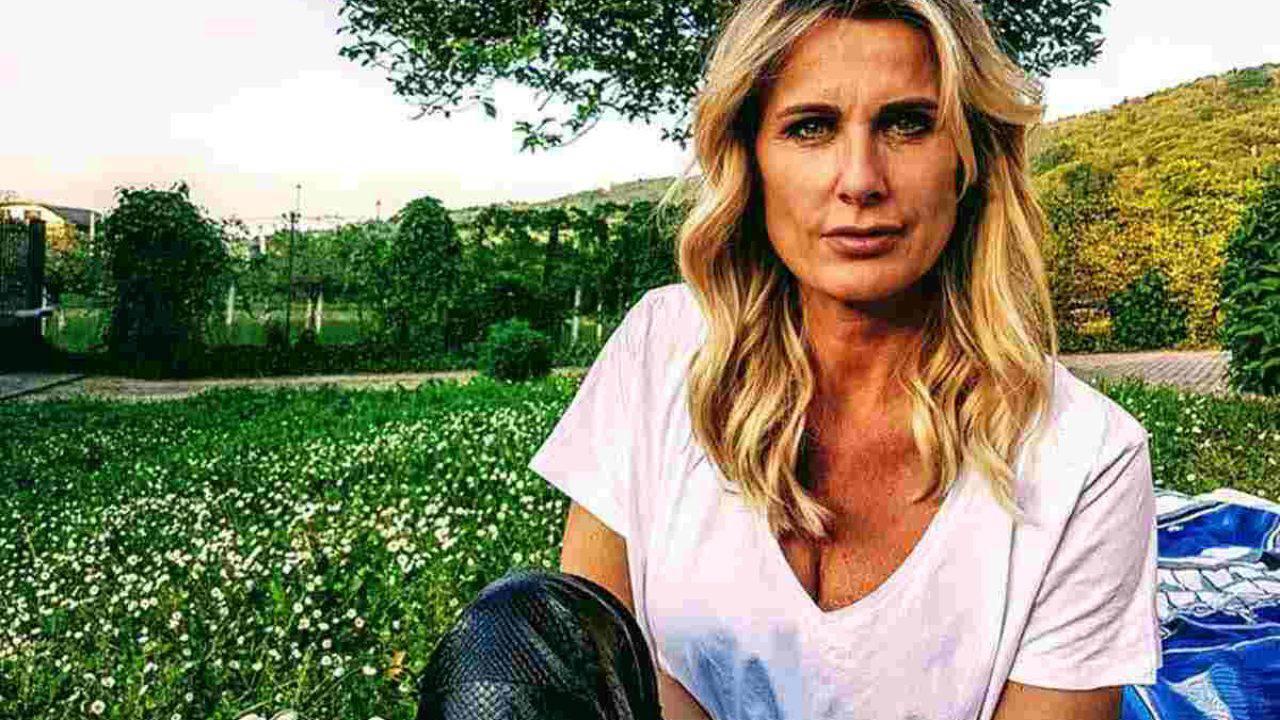 Temptation Island, Sabrina Martinengo ha cambiato look: caschetto cortissimo