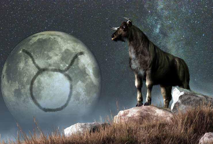 Toro-oroscopo 2021-Meteoweek.com