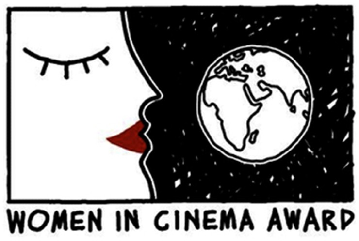 festival cinema venezia WiCA